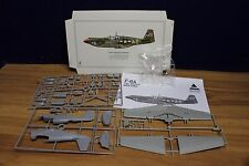ACCURATE MINIATURES 1/48 480017 F-6A MUSTANG MODEL KIT 534382