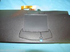 Dell Latitude C640 PP01L Laptop Original Factory Touch Pad Touchpad