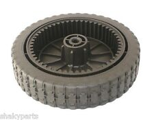 Original 7103500YP Brute Lawn Mower Drive Wheel Compatible With 7103500    5 28