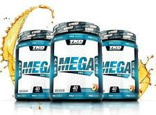 MEGA PRO SERIES FAT BURNER