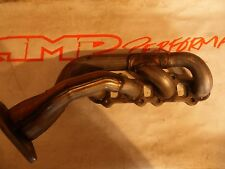 2011-2014 Right Exhaust Header Manifold 5.0L Mustang GT NEW CAME OFF CRATE MOTOR