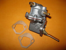 MG MAESTRO 1.6 (10/82-10/84) NEW FUEL PUMP - QFP1, FP402