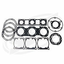 SBT Yamaha Top End Gasket Kit 1300R GP 1300R Jet Ski 03-08 60A-409