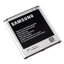 Samsung Genuine Original Battery B600BU 2600mAh for Samsung i9500 Galaxy S4 NFC