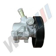 New Power Steering Pump for CITROEN JUMPY FIAT SCUDO PEUGEOT EXPERT //DSP-1677//