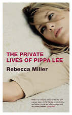 The Private Lives of Pippa Lee,GOOD Book