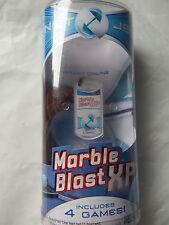 Net Jet Marble Blast XP Booster Key