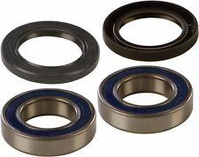 Yamaha Banshee Blaster ATV Rear Axle Wheel Bearings And Seal Kit #25-1313