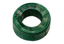 10m Fabbricato In Regno Unito Lungo Verde Pompa Da Giardino Resistente Tubo