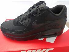 Nike Air Max 90 essential mens trainers 537384 090 uk 5.5 eu 38.5 us 6 NEW+BOX