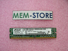 SG57A128TEL069Q1MD 4GB 1RX8 PC3-10600W VLP MINI UDIMM Memory SMART Original