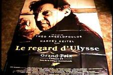 ULYSSES GAZE ORIG FRENCH MOVIE POSTER 47X63 HARVEY KEITEL