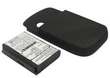 Reino Unido Batería Para Htc Touch P3450 35h00095-00m Elf0160 3.7 v Rohs