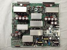 HITACHI Y-main Board Y-SUS ND60200-0032 for 55HDS69 and others