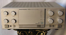 Seltener Marantz PM-84 Highend Digital Monitoring Amplifier Verstärker  AVSS