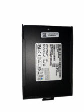 New Genuine Lenovo ThinkPad Yoga 256GB SSD 01EN146