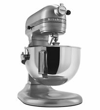 Refurbished KitchenAid Professional 5 Plus Series Bowl Lift Stand Mixer