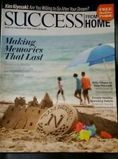 Success from Home Magazine National Companies 2014 MLM Team National