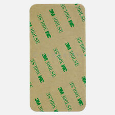 US ipod touch 4th generation gen adhesive glue tape sticky sticker full size