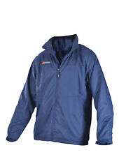 Clearance New Ex Display Grays International Hockey G750 Jacket Navy - Medium