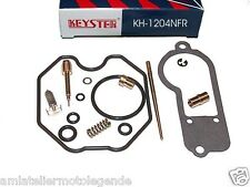 HONDA CB650Z - Kit de réparation carburateur KEYSTER KH-1204NFR