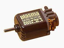 Tamiya 15186 Mini 4WD Plasma Dash Motor 4950344998487