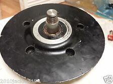 DUB & DAVIN SPINNERS FLOATER HUB ASSEMBLY FOR small bearing short hub used