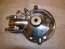 Yamaha XV 535 Virago Endantrieb  final drive