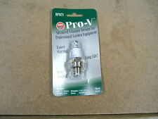 NGK BPM7Y Pro-V Small Engine Spark Plug ( In hand ships today Free )