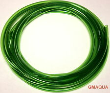 Eheim 9/12mm ( 4003940 ) green tubing, price per metre ..GENUINE EHEIM