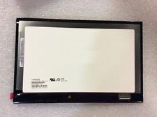 ASUS MEMO PAD FHD 10 ME302 PANTALLA LCD SCREEN DISPLAY PANEL SCHERMO CLAA101FP05