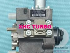 NEW Bosch 16700-MA70C 0445010136 NISSAN Y61 Patrol Caravan ZD30 Injection Pump