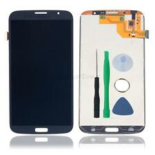 New LCD Touch Screen Digitizer for Samsung Galaxy Mega 6.3 L600 M819N i527 i9200