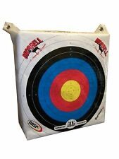 NEW Morrell 109 Nasp Youth Field Point Target Crossbow Bow Archery Arrow