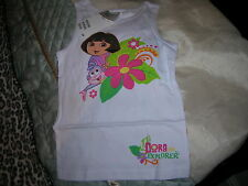 TOP for Girl 12-24 months H&M