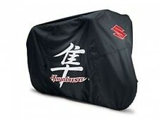 SUZUKI HAYABUSA OUTDOOR STORAGE MOTORCYCLE BIKE COVER 990A0-66003