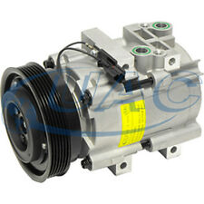 NEW A/C COMPRESSOR CO 10921C -HS18 Compressor Assembly (1YW)