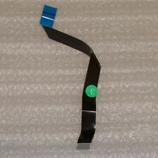 Hp Pavilion Dv6-1210sa Touchpad / Mousepad To Motherboard Ribbon Cable Lead