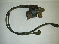 #1 Briggs & Stratton Opposed Twin Cylinder Engine OEM 16HP 18HP 19HP 20HP Coil