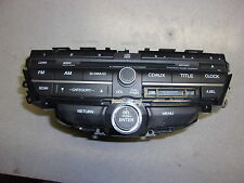 Honda Pioneer In Dash 6-Disc CD Player DEX3147XZHS1 *FREE SHIPPING*