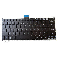 New Genuine Acer Aspire S3 (S3-391) (S3-951) S5 (S5-391) Ultrabook Keyboard