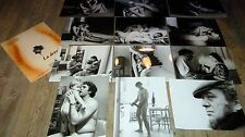 LA DERNIERE FEMME ornella muti rare les photos presse argentique cinema 1976