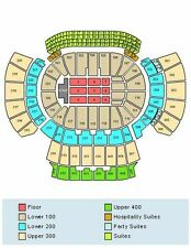 iHeart Radio Jingle Ball Tickets 12/16/16 (Atlanta)