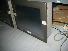 "*new 17"" PLP-P527R Panel computer all-in-1 BareBone w/LCD,Touch Screen, DIO *"