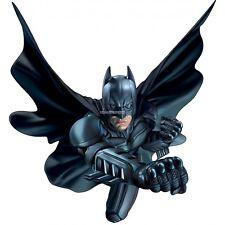 Pegatinas Super héroe Batman 28x30cm -8871 8871