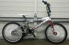 "20"" *BICYCLE SPOKE WRAPS* bmx,mountain bike,trek,fixie,coats,skins,covers,colors"