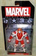 """Marvel Universe OMEGA RED Infinite Series 2014 Wave 3 3.75"""" Action Figure"""