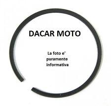 206.0044 SEGMENTO D.41,4X1,5 POLINI  PIAGGIO : BRAVO - CBA - CIAO - ECO - SI