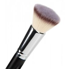 Coastal Scents Bionic Flat Top Buffer Foundation Brush