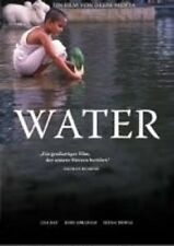 WATER DVD DRAMA  LISA RAY NEU